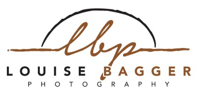 Louise Bagger Photography, Canberra ACT